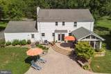 6525 Mink Hollow Road - Photo 10