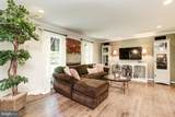 6525 Mink Hollow Road - Photo 15