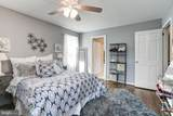 6525 Mink Hollow Road - Photo 40