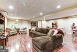 6525 Mink Hollow Road - Photo 47