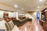 6525 Mink Hollow Road - Photo 49