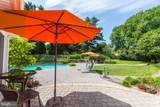 6525 Mink Hollow Road - Photo 60