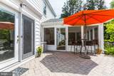 6525 Mink Hollow Road - Photo 61