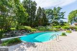 6525 Mink Hollow Road - Photo 63