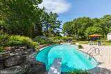 6525 Mink Hollow Road - Photo 64