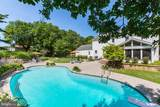 6525 Mink Hollow Road - Photo 65
