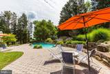 6525 Mink Hollow Road - Photo 70