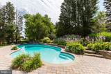 6525 Mink Hollow Road - Photo 72