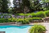 6525 Mink Hollow Road - Photo 74