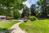 6525 Mink Hollow Road - Photo 75