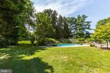 6525 Mink Hollow Road - Photo 76