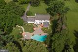 6525 Mink Hollow Road - Photo 8