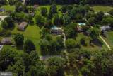 6525 Mink Hollow Road - Photo 80