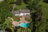 6525 Mink Hollow Road - Photo 82