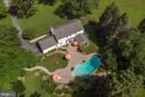 6525 Mink Hollow Road - Photo 83