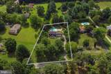 6525 Mink Hollow Road - Photo 87