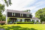 6525 Mink Hollow Road - Photo 88
