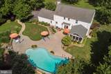 6525 Mink Hollow Road - Photo 9