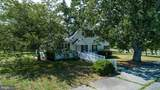 9145 Mackall Road - Photo 12