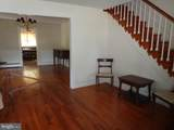 9145 Mackall Road - Photo 20
