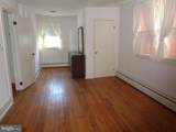 9145 Mackall Road - Photo 38