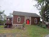3 Church Road - Photo 10
