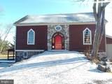 3 Church Road - Photo 21