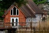 3 Church Road - Photo 22