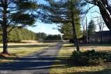 3 Church Road - Photo 23
