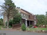3 Church Road - Photo 4