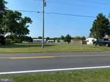 22227 Jefferson Road - Photo 1