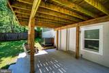 74 Central Drive - Photo 30