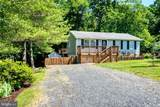 74 Central Drive - Photo 6