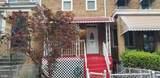 220 Bryant Street - Photo 1