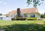 6124 Twin Point Cove Road - Photo 44