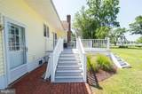 6124 Twin Point Cove Road - Photo 46