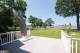 6124 Twin Point Cove Road - Photo 47