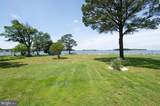 6124 Twin Point Cove Road - Photo 49