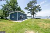 6124 Twin Point Cove Road - Photo 50