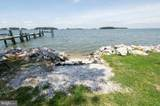 6124 Twin Point Cove Road - Photo 59