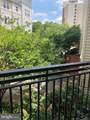 2655 Prosperity Avenue - Photo 29
