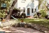 414 Monticello Avenue - Photo 39