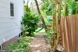 414 Monticello Avenue - Photo 41