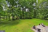 6516 Lakeview Drive - Photo 5