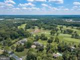 20 Lane Of Acres - Photo 41
