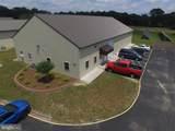 180-187 Kent Drive - Photo 13