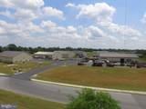 180-187 Kent Drive - Photo 19