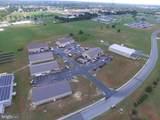 180-187 Kent Drive - Photo 5