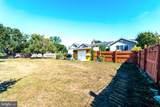 739 Cushwa Road - Photo 34