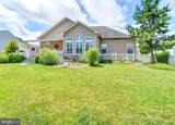 33053 Light Drive - Photo 40
